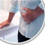 Life Insurance with Crohn's Disease