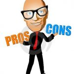 Term Life Insurance Pros and Cons