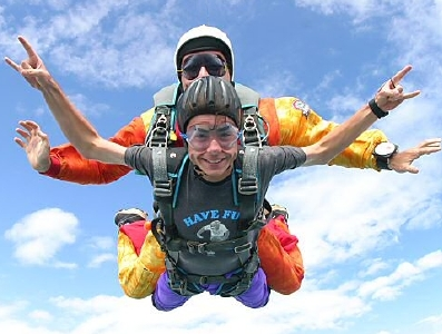 insurance for skydivers online life insurance quotes chooseterm