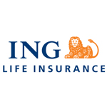 ING Life Insurance Review