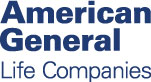 American General Life Insurance Review