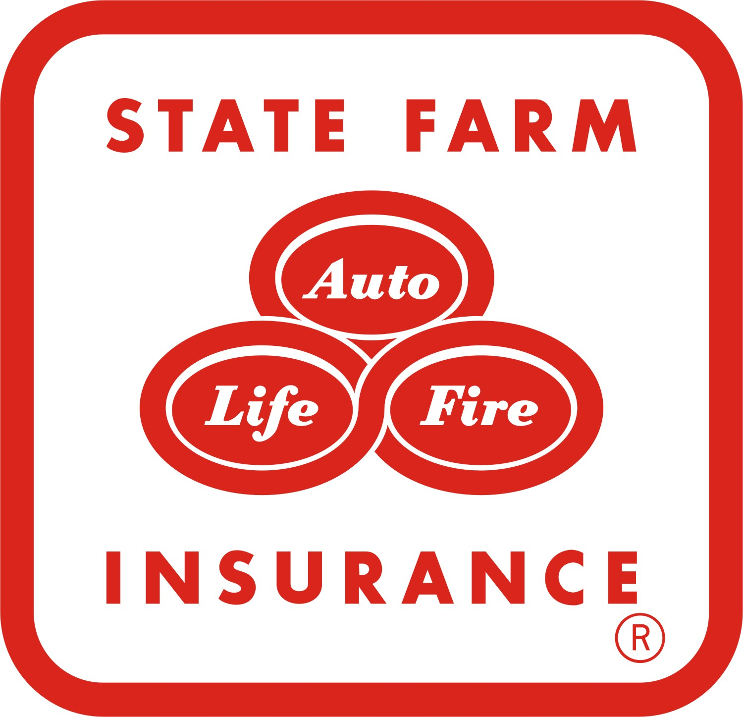 State Farm Life Quote State Farm Insurance Like A Good Neighbor State Farm Is There