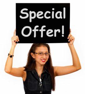 Discount Term Life Insurance