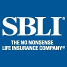 SBLI-Life-Insurance-Company-Review