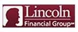 accred-lincoln1-150x51