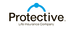 accred-protective