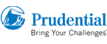 accred-prudential