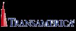 transamerica-150x55