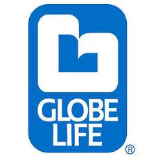 globe life insurance company review