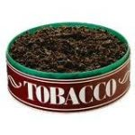 Life Insurance for tobacco chewers