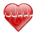 Irregular Heartbeat Life Insurance