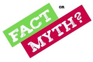 Life insurance myths