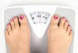 overweight life insurance