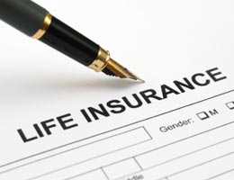 one million dollar life insurance rates