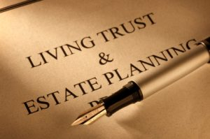 estate planning with life insurance